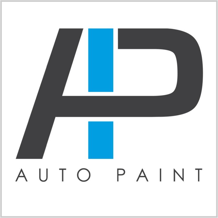 AP Autopaint